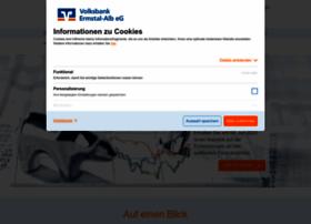 volksbank-metzingen-badurach.de