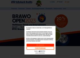 volksbank-peine.de