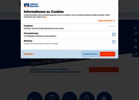 volksbank-rhein-ruhr.de