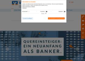 volksbank-stormarn.de