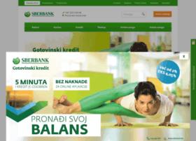 volksbank.ba