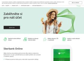volksbank.cz