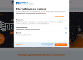 volksbankeg.de