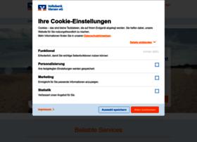 volksbankviersen.de