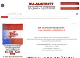 volksbegehren-eu-austritt.at