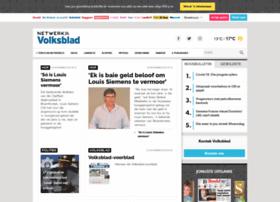 volksblad.com