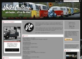 volksculture.com