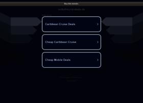 volksfreund-deals.de