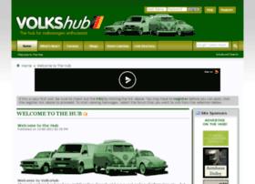 volkshub.com