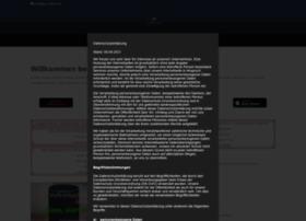 volksmusik-pur.com