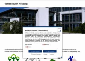 volksschulen-neuburg.de