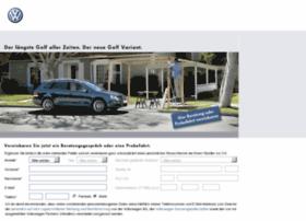 volkswagen-beratung-kauf.de