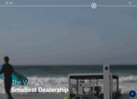 volkswagen-commercial.com.au