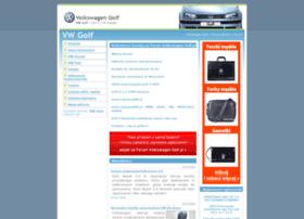 volkswagen-golf.pl