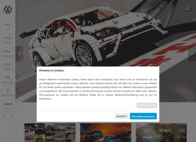 volkswagen-motorsport.com