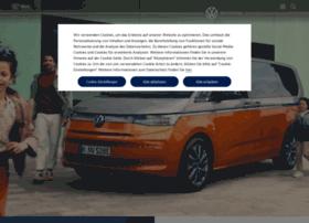 volkswagen-nutzfahrzeuge.ch