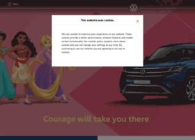volkswagen-oman.com