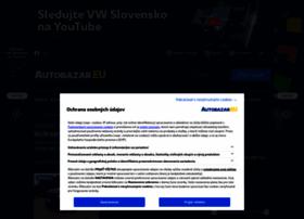 volkswagen-polo.autobazar.eu