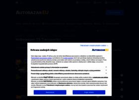 volkswagen-t5-transporter.autobazar.eu