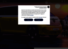 volkswagen-veicolicommerciali.it
