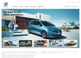 volkswagen-xl1.com