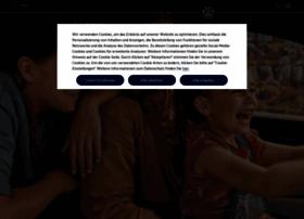 volkswagen.ch