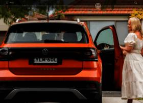 volkswagen.com.au