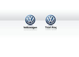 volkswagen.com.tr