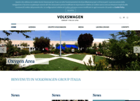 volkswagengroup.it