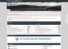 volkswagenteam.com