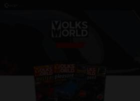 Volksworld.com