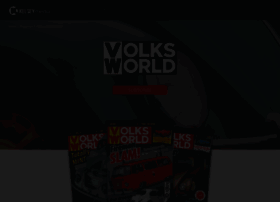 volksworld.com