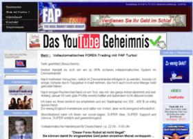 vollautomatischer-devisenhandel.com