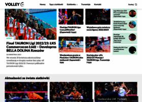 volley24.pl