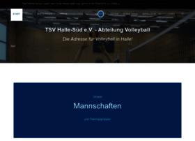 volleyball-halle.de