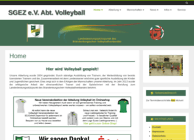 volleyball-in-panketal.de