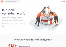 volleyball-movies.pl