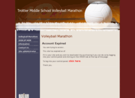 volleyballmarathon.myevent.com