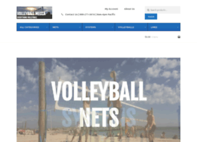 volleyballmecca.com
