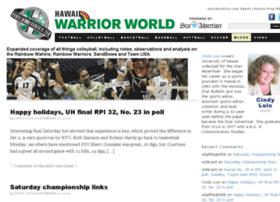 volleyshots.hawaiiwarriorworld.com