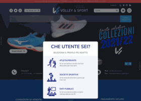volleysport.it