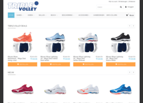 volleytotaal.nl