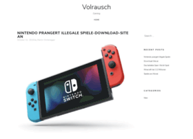 vollrausch-gaming.de