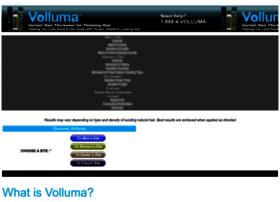 volluma.net