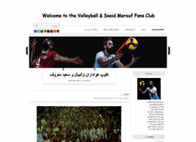 vollyball-saeid.blogfa.com