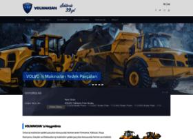 volmaksan.com