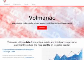 volmanac.com