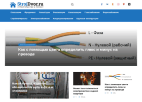 volna-lubvi.ru