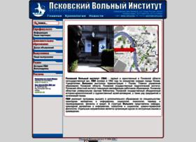 volny.edu