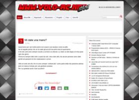 volo-rc.net